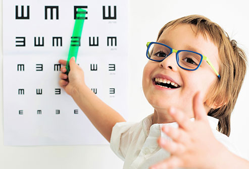 getty_rf_photo_of_boy_with_eye_chart.jpg